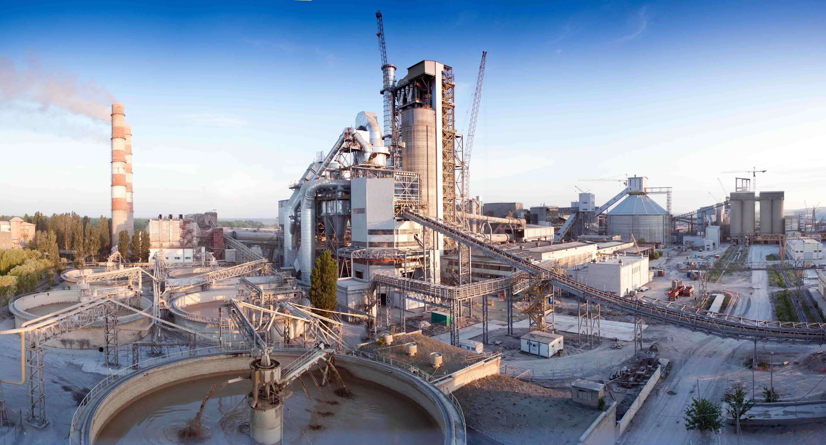 cement industry in india Overview on indian cement industry 9,011 views  major players in the cement industry in india here is a list of top 10 cement companies in india these are the.