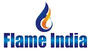 Flame India